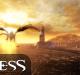 Bless выйдет на западе через Steam