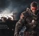 Новый официальный трейлер английской версии Bless в Steam