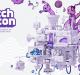 Разработчики покажут обновлённую Bless на TwitchCon 2017