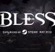 Bless Steam будет платной, а ранний доступ откроется в мае 2018