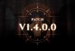 Обновление. Patch v.1.4.0.0. Элитное подземелье «Migra Turris»