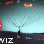 Корейская компания Neowiz объединила все вышедшие MMORPG в новой игре Bless Online