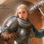Официальные сайты MMORPG Bless Online (RU/CH/NA/EU/KP)