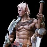 Колдун/Чернокнижник (Warlock)