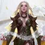 Что нового будет добавлено в игру с приходом глобального обновления «Blazing Fire»