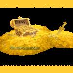 Разбираем все способы заработка золота в Bless. Как заработать игровую валюту и стать богатым?
