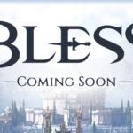 «Планы на будущее». Новости Bless из Европы