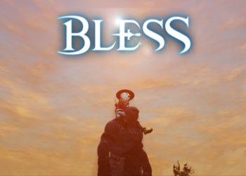 bless маунты приручение уникальных питомцев локации 50 уровня