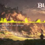 Музыка из Bless Online