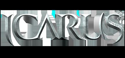 icarus online новая mmorpg официальный сайт