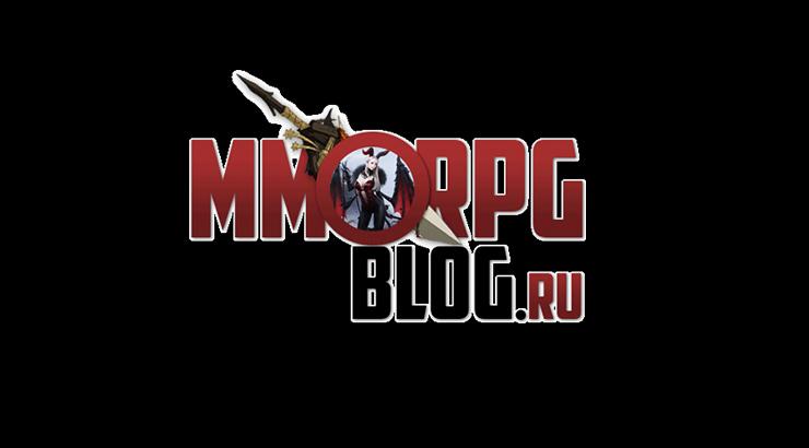 mmorpg новости сайт топ игры
