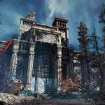 Первая часть рейдового подземелья «Усыпальница Короля-воина» уже скоро в игре!