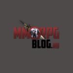 Новостной ресурс MMORPG-BLOG.ru ищет авторов