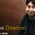 Dev Talk #1. Интервью с гейм-директором Bless. Планы на 2018