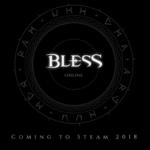Разработчики обновили официальный сайт