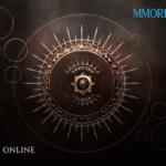 Вся информация по Bless Steam с конференции Neowiz