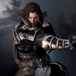 Bless официально вышла в Steam в раннем доступе