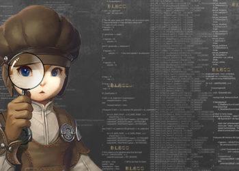 Bless Unleashed выйдет в россии в сервисе steam бесплатно 2021
