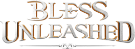 Bless Online в России | Bless Unleashed Steam